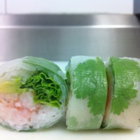 sushis raymer 2