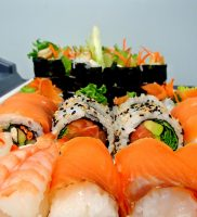 sushis raymer 3